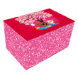 Mouk childs storage box